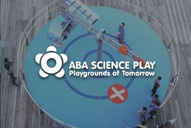 A.B.A Science Play